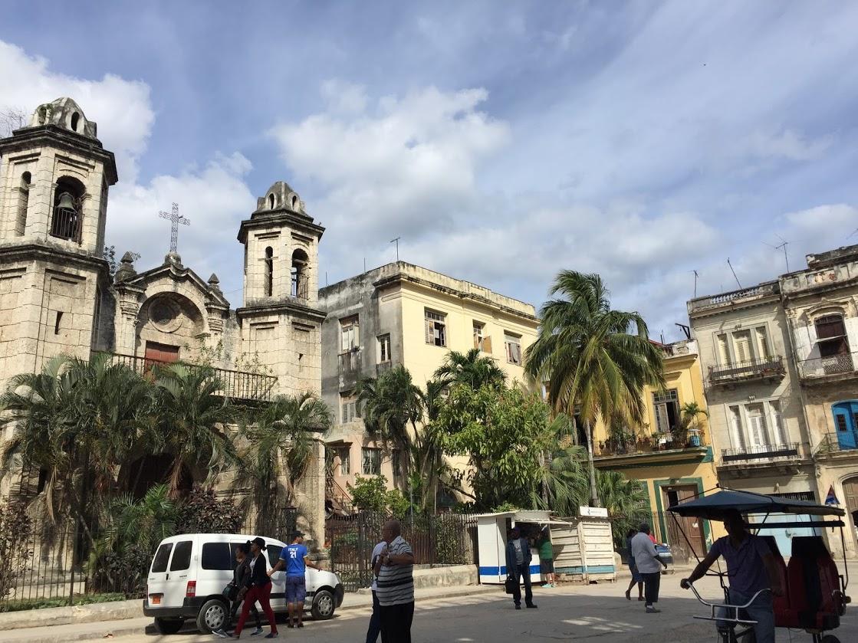 Kuba 10