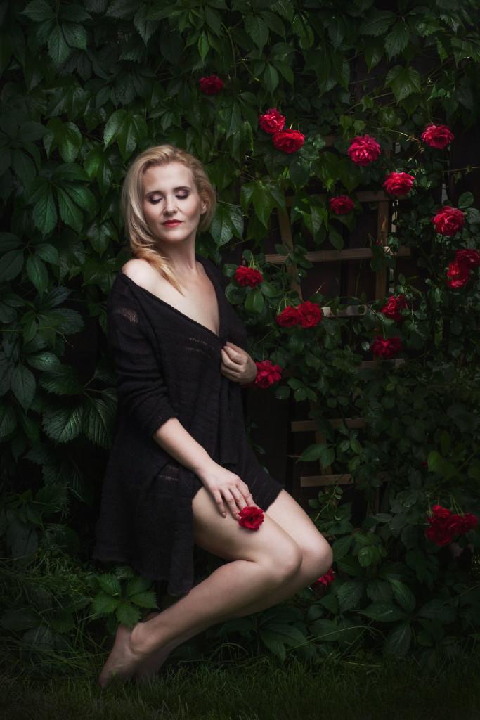 Agnieszka Rzymek