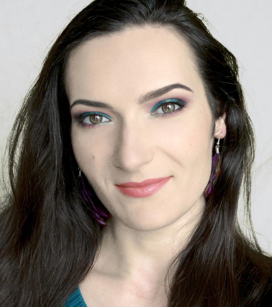 Aleksandra-Galiszkiewicz