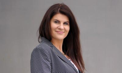 Beata Gogulska 2