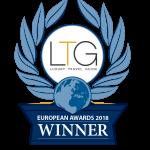 Europe Winner 2018