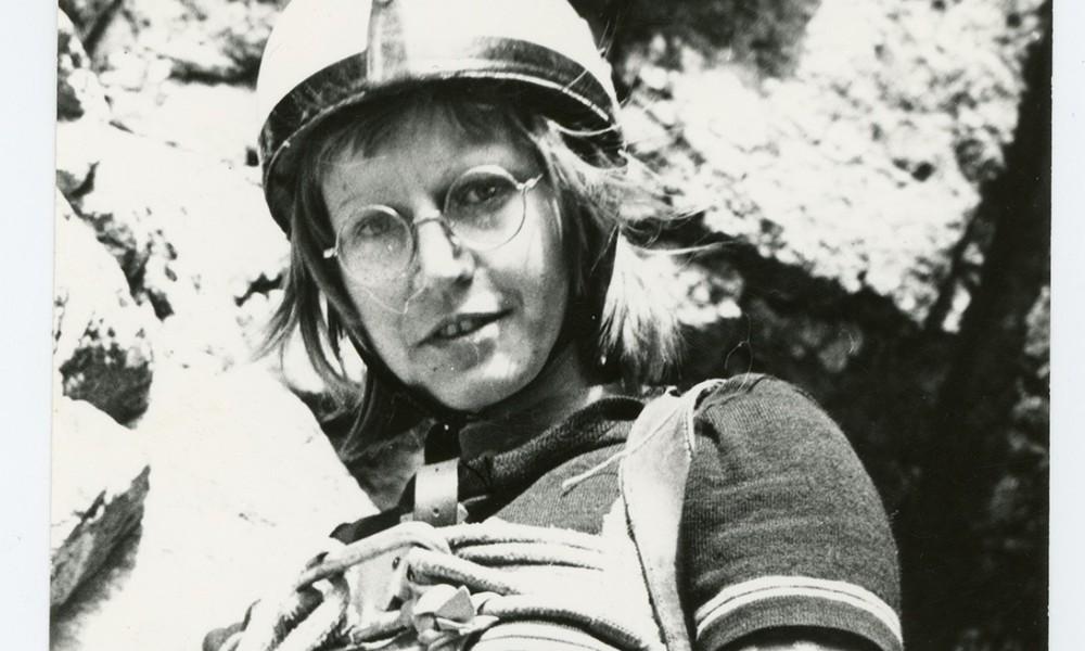 fot. archiwum prywatne Ewy Panejko-Pankiewicz