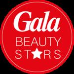 Gala Beauty Stars 2017