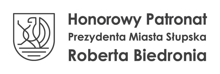 Honorowy-Patronat-Prezydent-Slupska-2