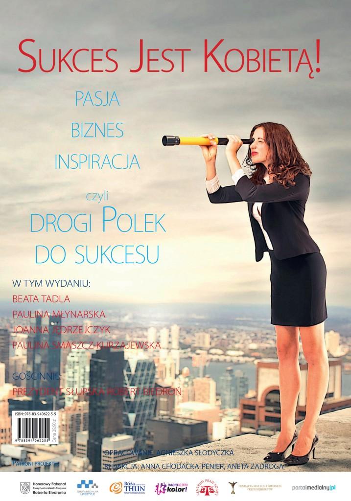 Sukces_Jest_Kobieta_Okladka_DRUK_nowa-1