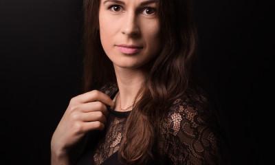 marta_borkowska