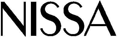 nissa_logo_header