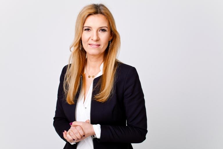 Agnieszka-Grotkowska1