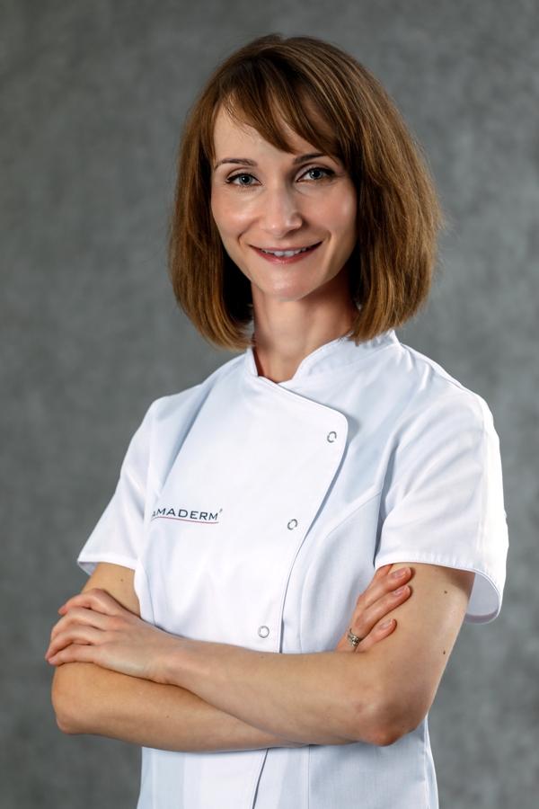 Agnieszka-Szpakowska
