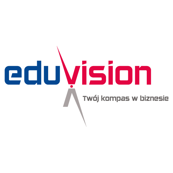 Eduvision