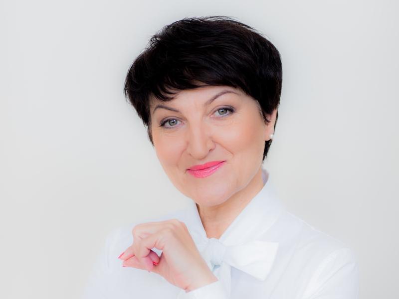 Elzbieta-Polak-ikona1