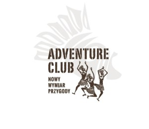 adventure-club-logotyp