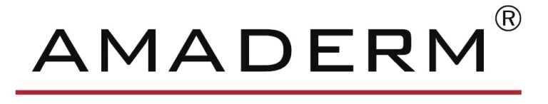 amaderm-logotyp