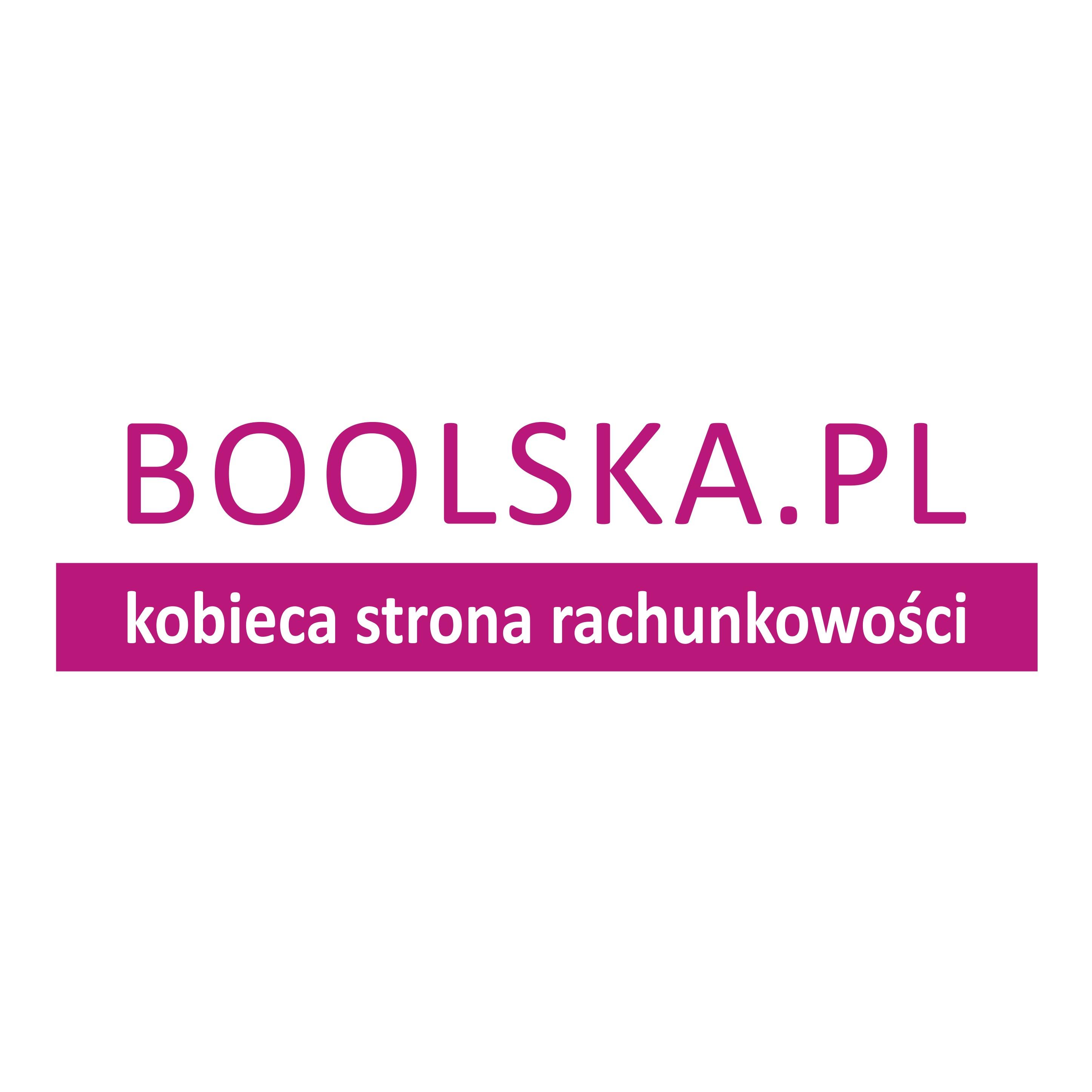 boolskapl_logotyp