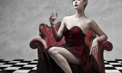 inspirujace-kobiety-ikona