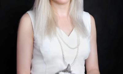 marta-melka-roszczyk