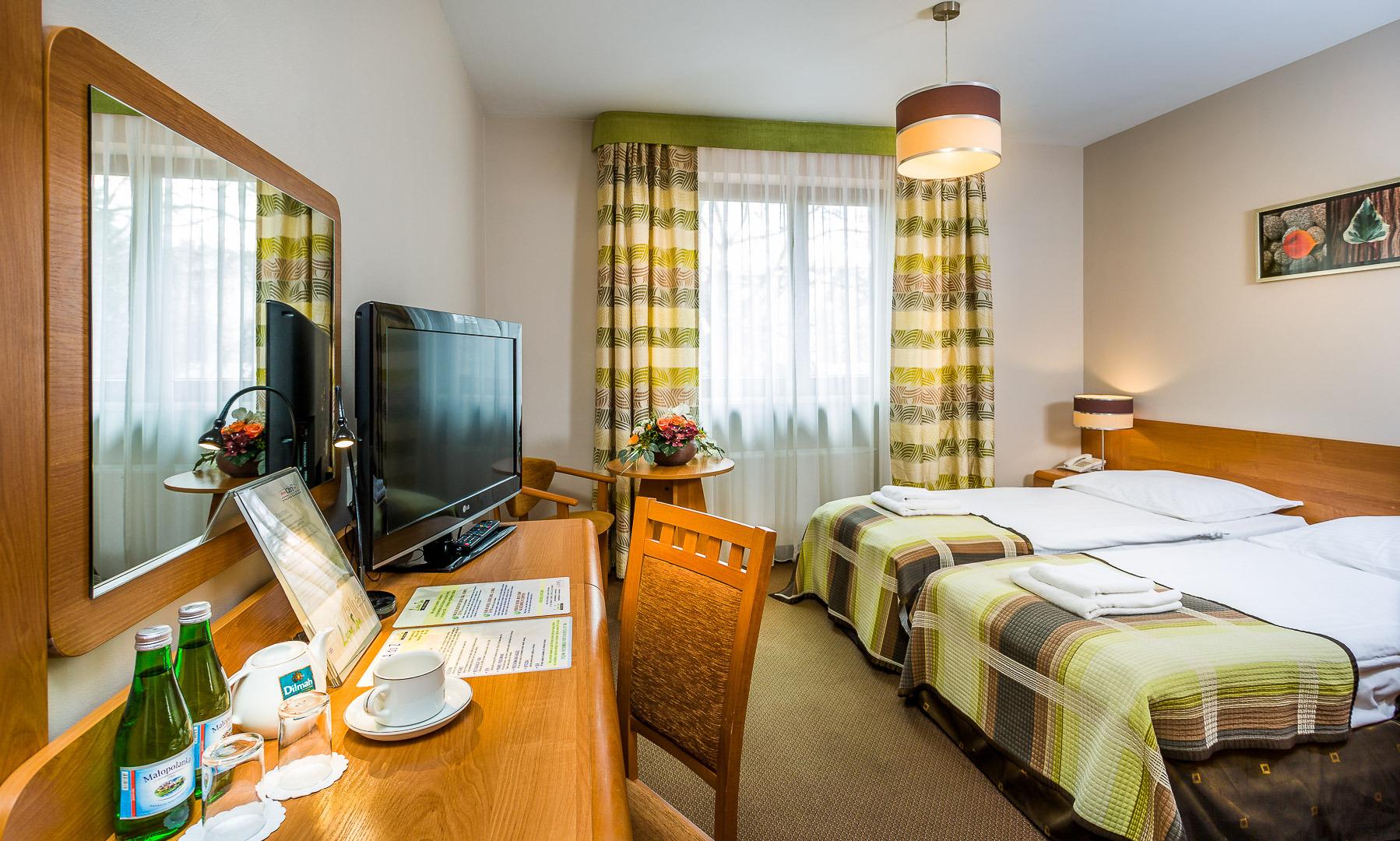 web-res_HotelCity-LesneSPA-0007