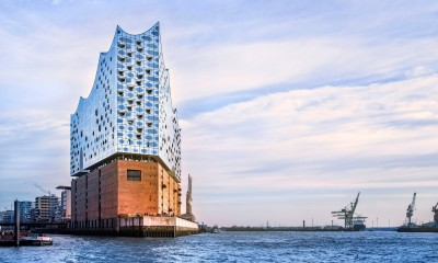 Elbphilharmonie-7