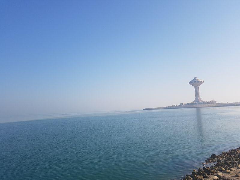 ikona-saudi-sea-view
