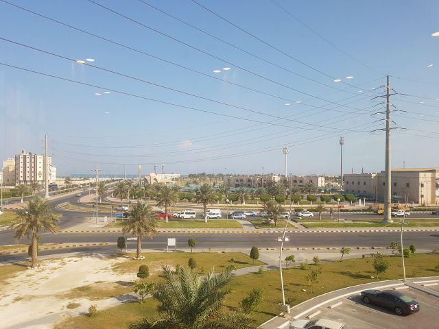 saudi-arabia2