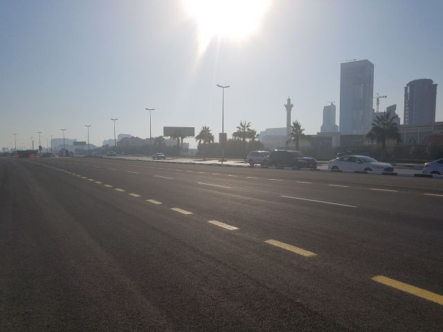 saudi-street
