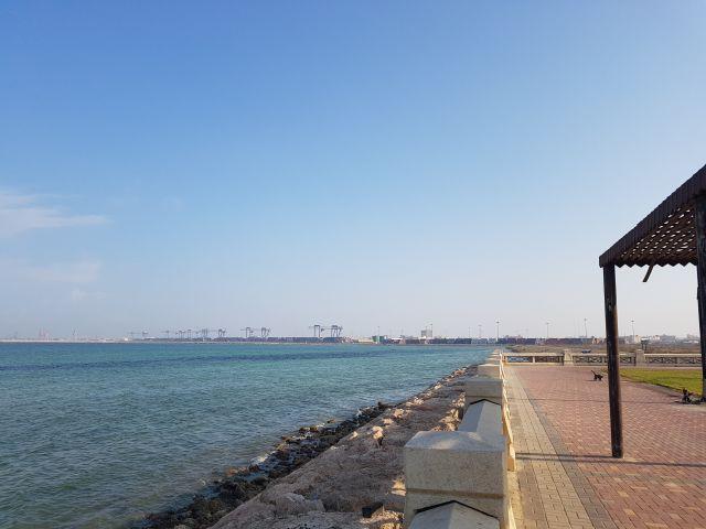seaside-saudi1
