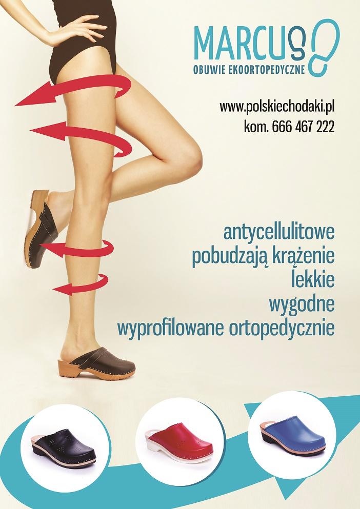 ulotkaOK-AKCEPT3
