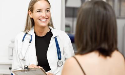 wizyta lekarska